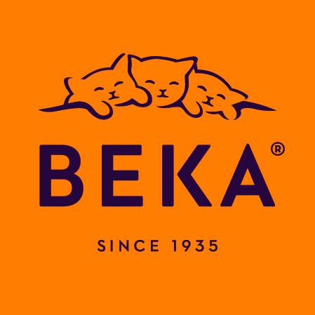 literie Beka 1